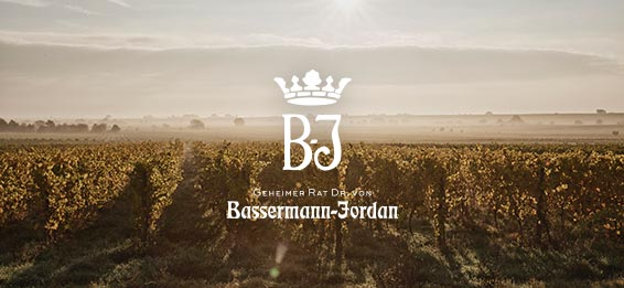 Dr. von Bassermann-Jordan