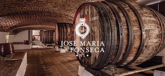 José Maria da Fonseca
