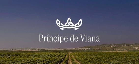 Príncipe de Viana