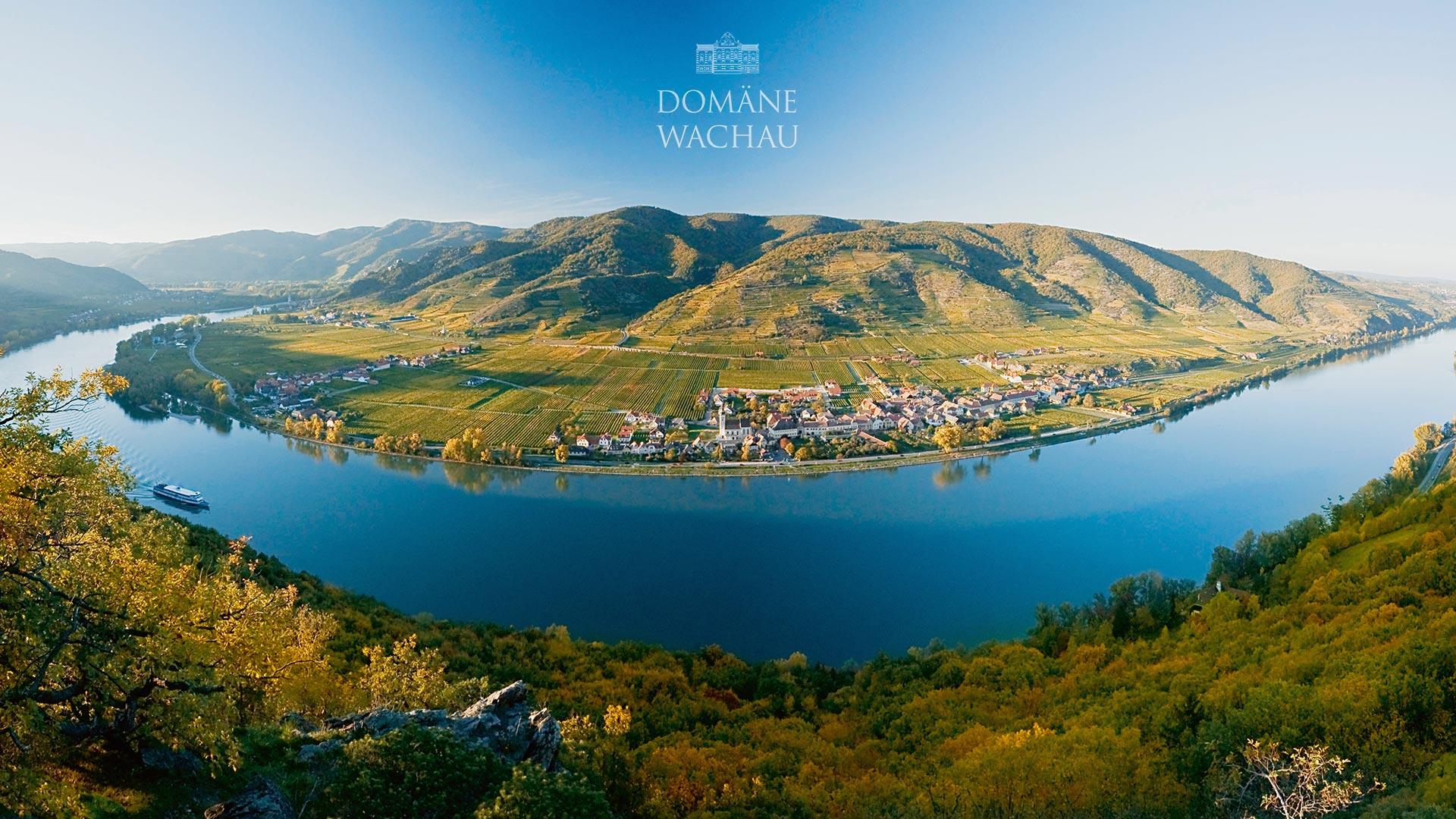 Domäne Wachau